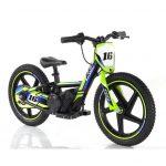 Apollo E-Balance Bikes