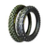 Magnum Tires