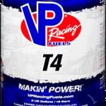 VP Racing Fuels/ Rec 90 Fuel